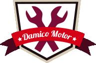 Damico Motor